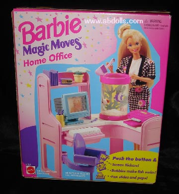 Barbie Doll Themed Toys Aunt Barbie S Dolls Collectibles Shoppe